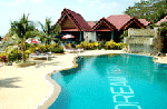 Dream Team Beach Resort, Koh Lanta Yai, Koh Lanta, Krabi, Thailand by Lantaresort.com