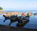 Take time to visit the fishing village by Lantaresort.com