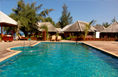 Lanta Nakara Resort, Long Beach(Had Pra-Ae), Koh Lanta, Krabi, Thailand by Lantaresort.com