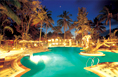 Lanta Sand Resort, Long Beach(Had Pra-Ae), Koh Lanta, Krabi, Thailand by Lantaresort.com